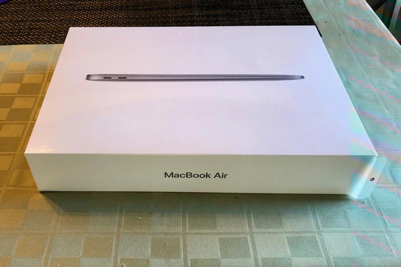 2018 Macbook Air Macessence Com