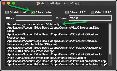 32-Bit code