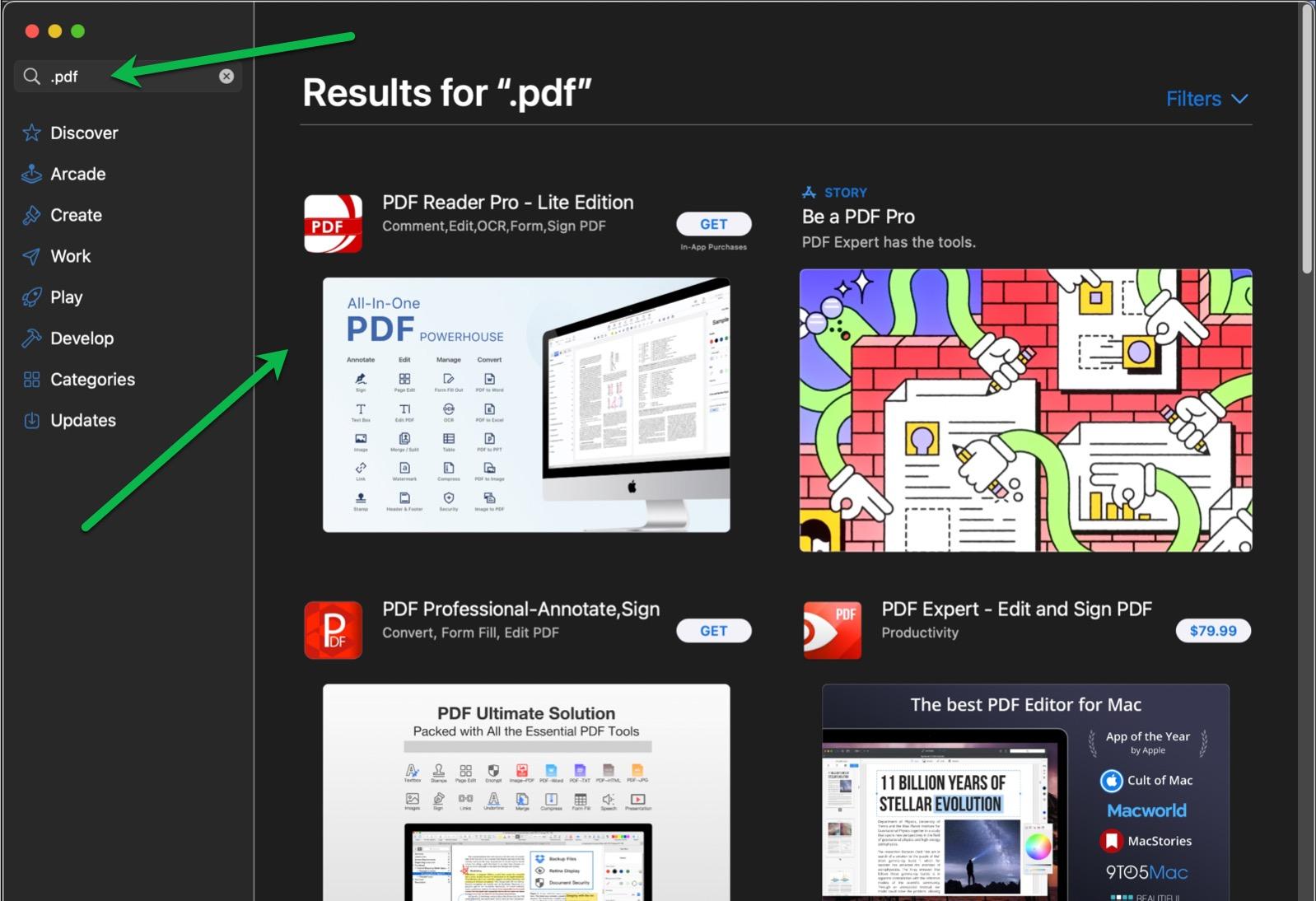 PDF File Format